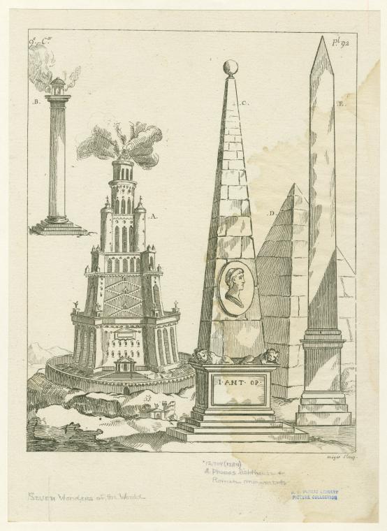 [monuments]