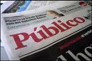 Jornal Público