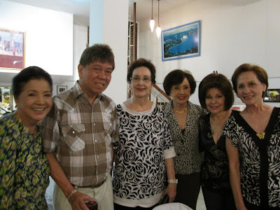 "author of ""Balik-Tanaw: The Filipino Movie Stars of Yesteryears"