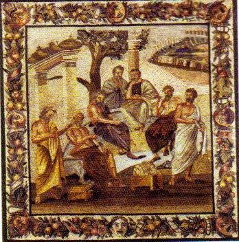 http://1.bp.blogspot.com/_KfsZYNh3PbY/SatkkJO_WkI/AAAAAAAADCs/LLwL8nKOzrs/s400/pompeii06.jpg