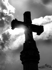 Cruz de León