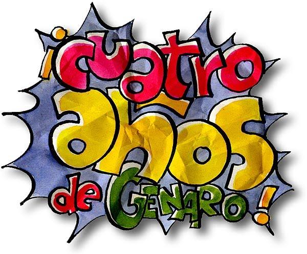 17 Julio 2006-2010