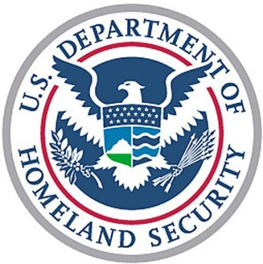 Homeland Security Directors on Homeland Security Logo Meaning