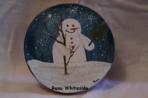 [snowman+ornament.jpg]