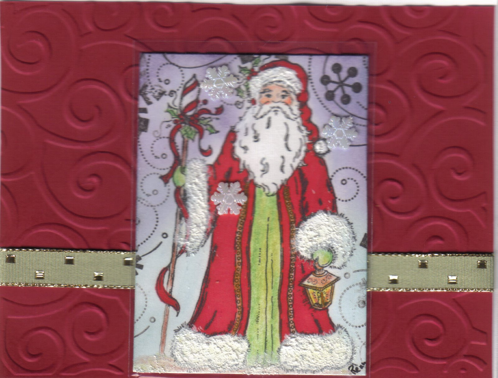 [christmas+card+2008.jpg]