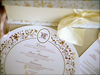 DSCF0012 Graphic wedding design