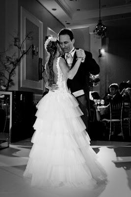 IMG_1201 Felicidade! Meu Casamento