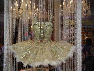 costume_repetto Sapatilhas Repetto - alma de bailarina