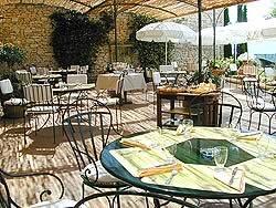 terrasse3 Gordes - Le joyau de la Provence !