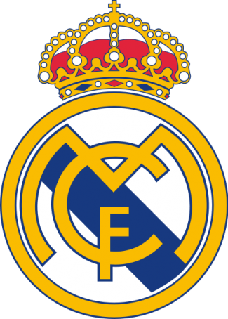 real madrid logo png. real madrid logo 2010.
