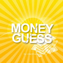 Money Guess