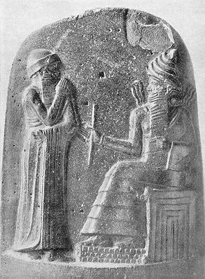 the historical misinterpretations concerning hammurabis code Brief page describing the code of hammurabi along with links to the code online.