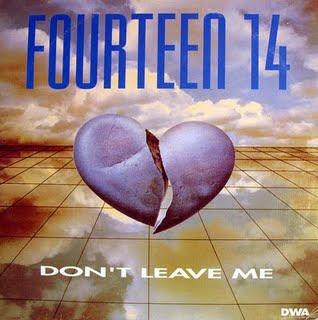 fourteen+14.jpg