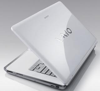 http://1.bp.blogspot.com/_Kg_MENiYefE/SOOg2Pp7fnI/AAAAAAAAABE/xT7XzpXfG2M/s320/Sony-VAIO-CR-Notebook.jpg