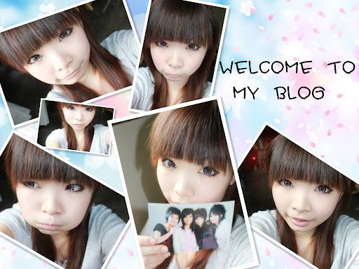 ♥♥ Miki Yiyi♥♥