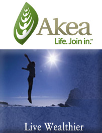 Akea Prosperity