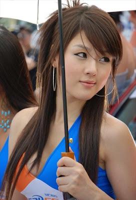 hwang mi hee foto artis dan model bugil, toket abg smu montok, gadis perawan mahasiswi foto telanjang