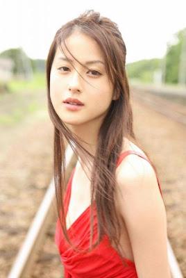 Wakane Matsumoto