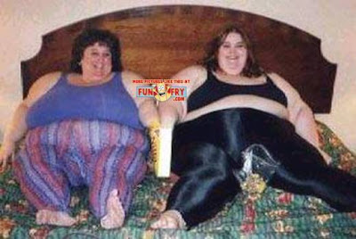 Ugly-Fat-Women-Picture