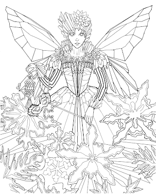 princesses coloring sheet. princess coloring pages 5