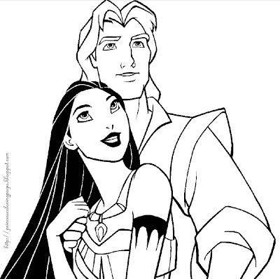 princess coloring pages printable. Princess Coloring Pages brings