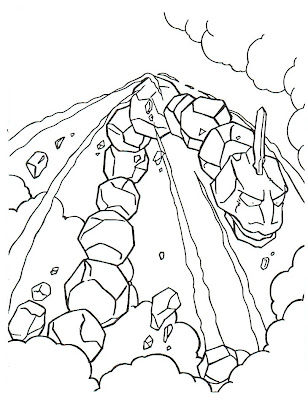 pokemon coloring pages mew. images coloring pokemon coloring pages. This Pokemon coloring page