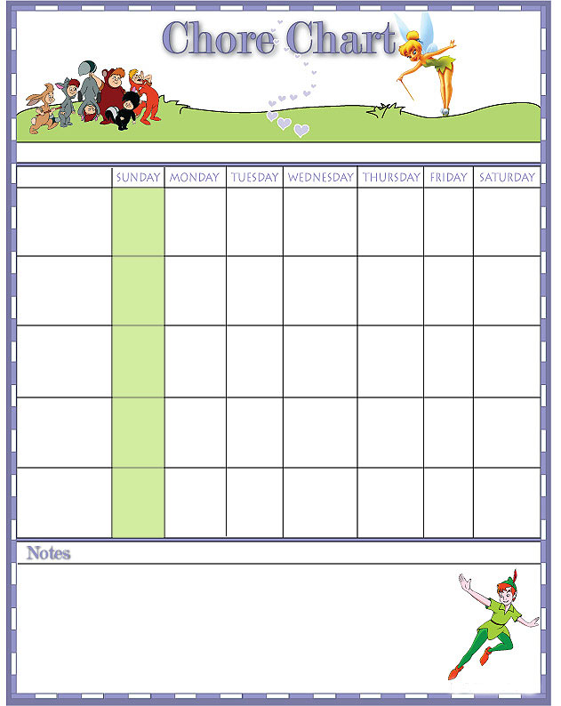 Free Printable Weekly On 2 Pages/page/2 | Calendar Template 2016