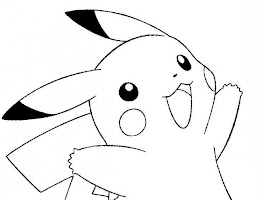 Pokemon Card Coloring Pages Printable