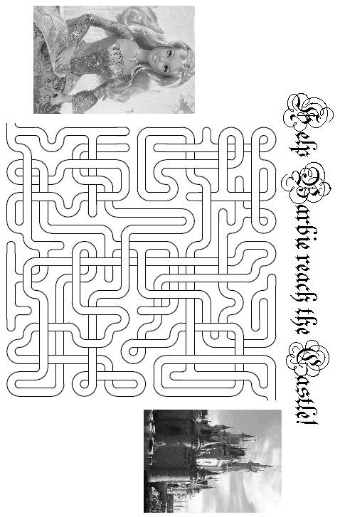 POKEMONACTIVITYSHEETSANDCOLORINGPAGES 2 jpg