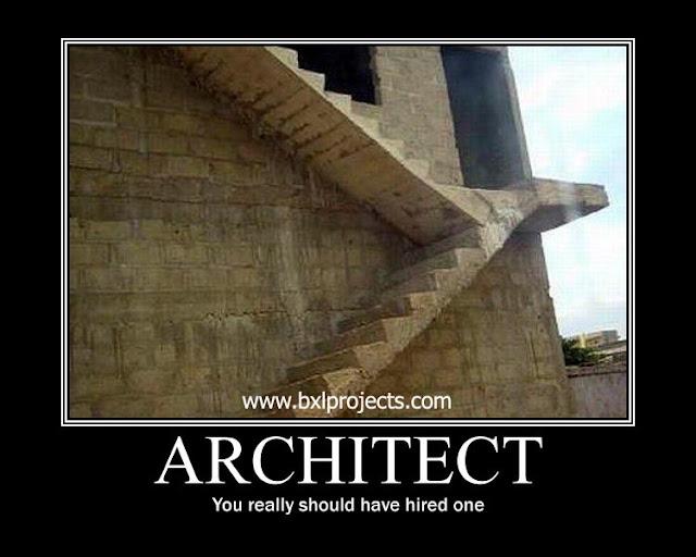 Architecture student quotes quotesgram for Architecture quotes