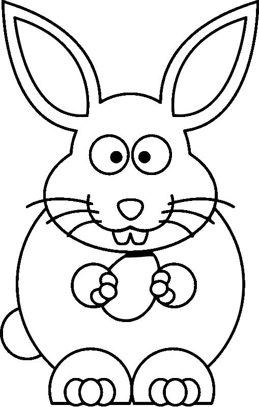 coloring pages of easter stuff. coloring pages of easter