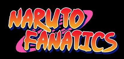 Naruto Fanatics Online Brasil - Recrutamento - Página 2 Logonfob3
