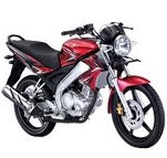 Yamaha Kencana Motor Indonesia