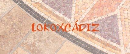 Lokoxcadiz
