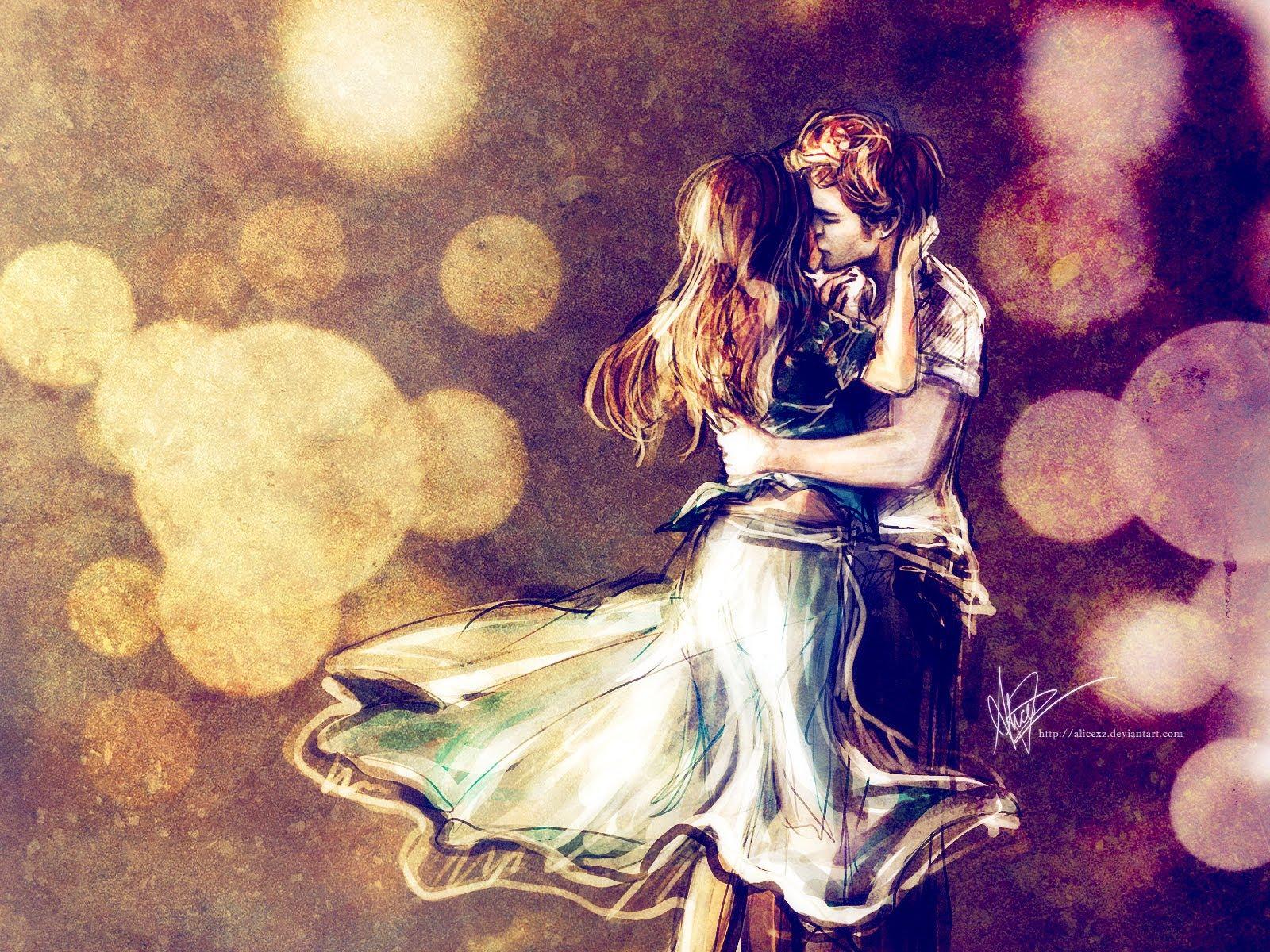 http://1.bp.blogspot.com/_KhNzwCAG7d4/TKno_eCcJOI/AAAAAAAAAeQ/ywsf0b-ilkA/s1600/dance.bmp