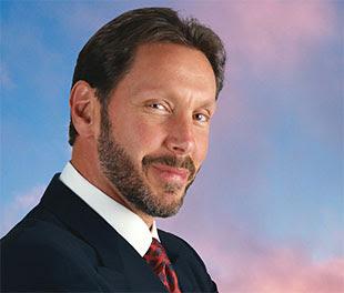 Forbes: Lista de multimillonarios 2013