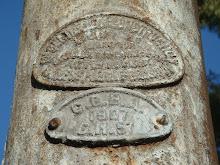Hidrante CGBA