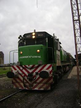 GM GT22 9021