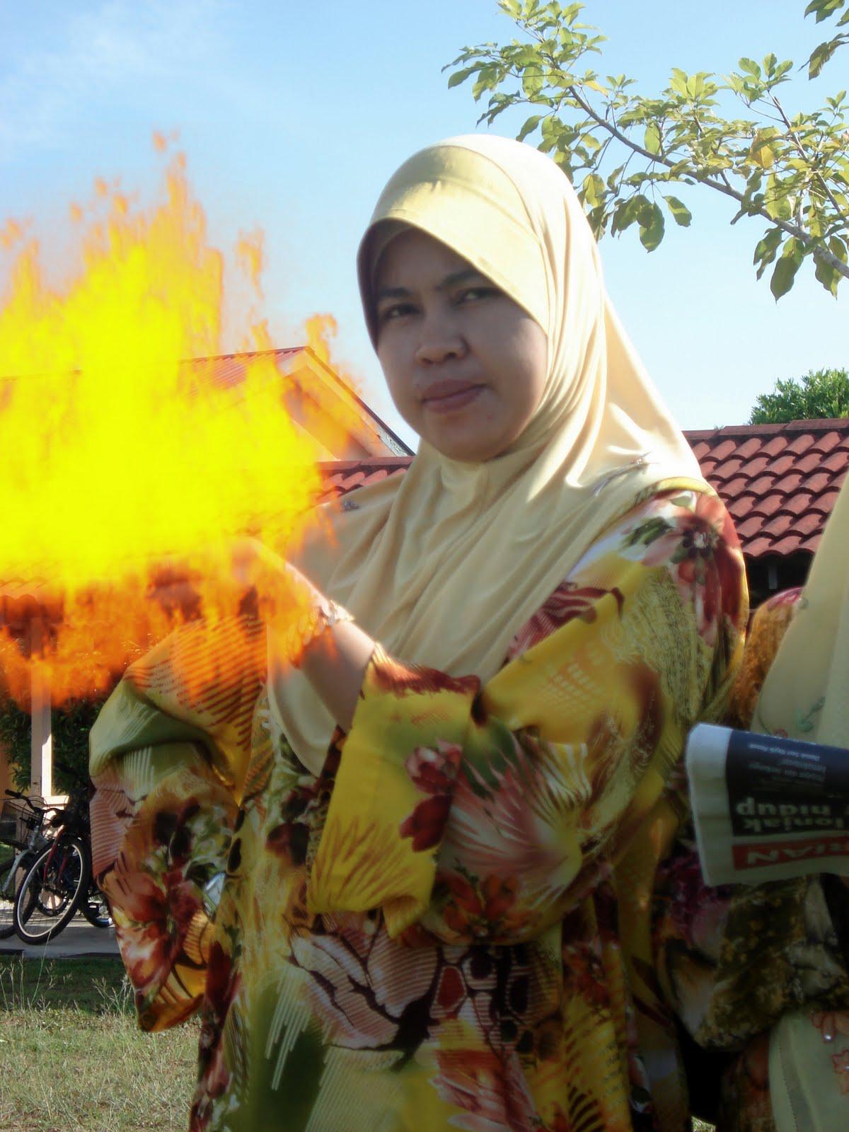 http://1.bp.blogspot.com/_Kha8NWv8530/S7Pr_-ksChI/AAAAAAAAAP0/vHKmpqBA7ws/s1600/api.jpg