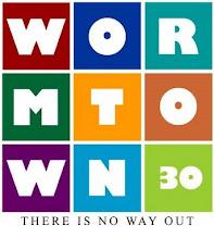 Wormtown.org