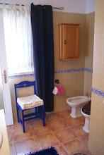 Imperial Aubergine Bath 4