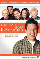 Everybody Loves Raymond