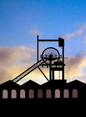 Lady Victoria Colliery, Scottish Mining Museum