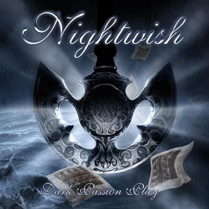 Discografía Nightwish Nightwish%2B-%2Bdark%2Bpassion%2Bplay%2BFLM