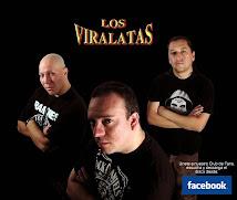 LOS VIRALATAS