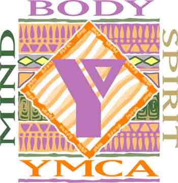 [YMCA-logo.jpg]