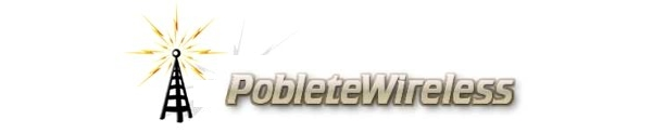 POBLETEWIRELESS