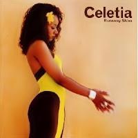 Celetia - Runaway Skies (1998)