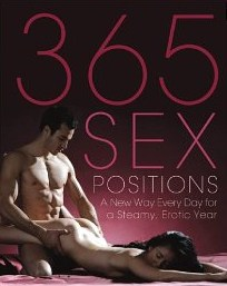 Free sex ebooks — pic 1
