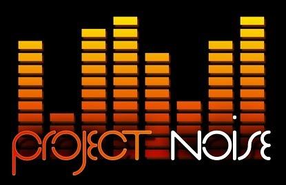 [ Project N.O.I.S.E ]